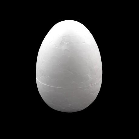 Polystyrenové vajíčko