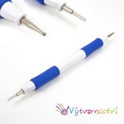 Quillingové pero oboustranné II